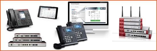 Home | ElectSys Lancaster PA - Phone System Dealer Installer