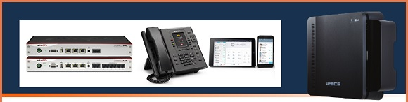 Small Business Phone Systems   ElectSys Lancaster PA - Allworx
